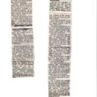 Roberson, Dorothy (Schlosser) - Obit - Burlington Record (CO) 27 Feb 2003.jpg